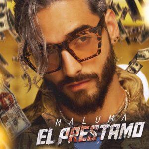 Maluma - El Prestamo