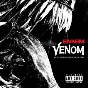 Eminem — Venom