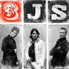 3JS перевод песен