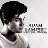 Adam Lambert перевод песен
