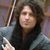 Adrian Lulgjuraj перевод песен