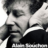 Alain Souchon перевод песен