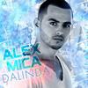 Alex Mica перевод песен