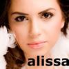 Alissa перевод песен