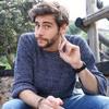 Alvaro Soler перевод песен