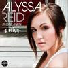 Alyssa Reid перевод песен