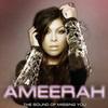 Ameerah перевод песен
