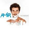 Amir перевод песен