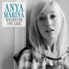 Anya Marina перевод песен