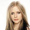 Avril Lavigne перевод песен