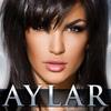 Aylar перевод песен
