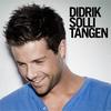 Didrik Solli-Tangen