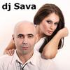 DJ Sava