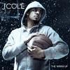 J Cole перевод песен