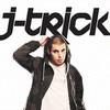 J-Trick перевод песен