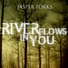 Jasper Forks перевод песен