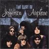 Jefferson Airplane перевод песен