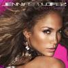 Jennifer Lopez перевод песен