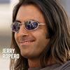 Jerry Ropero перевод песен