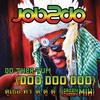 Job 2 Do перевод песен