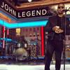 John Legend перевод песен