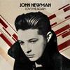 John Newman перевод песен