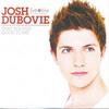 Josh Dubovie