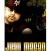 Juan Magan перевод песен