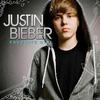 Justin Bieber перевод песен