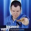 Laurent Wery
