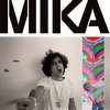 Mika перевод песен