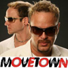 Movetown