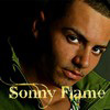 Sonny Flame