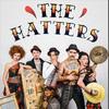 THE HATTERS перевод песен