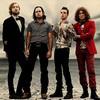 The Killers перевод песен