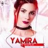 Yamira