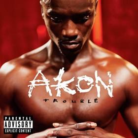 Akon перевод песен