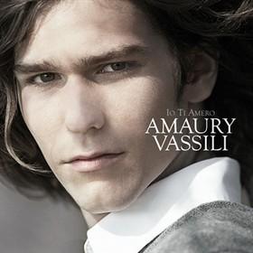 Amaury Vassili перевод песен