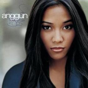 Anggun перевод песен