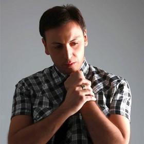 Anri Jokhadze перевод песен
