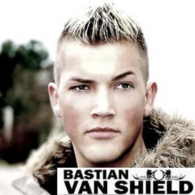 Bastian Van Shield