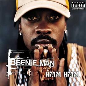 Beenie Man перевод песен
