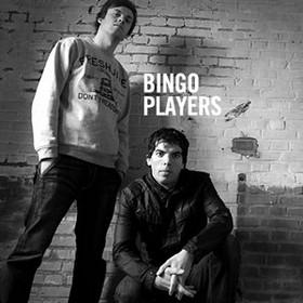 Bingo Players перевод песен