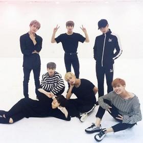 BTS Bangtan Boys перевод песен