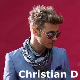 Christian D