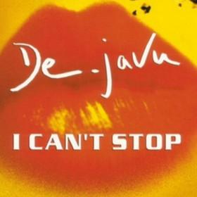 De Javu перевод песен