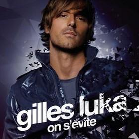 Gilles Luka