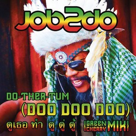 Job 2 Do