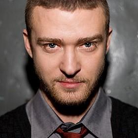 Justin Timberlake перевод песен
