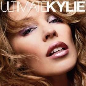 Kylie Minogue перевод песен
